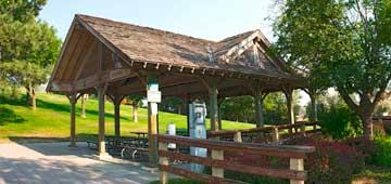 Eagle Island Park