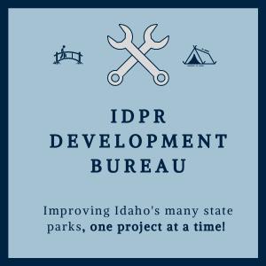 IDPR Development Bureau