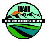 Idaho Recreation and Tourism Initiative logo