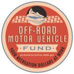 Off-Road Motor Vehicle logo