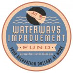 Waterways Improvement logo