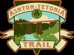 Ashton-Tetonia
