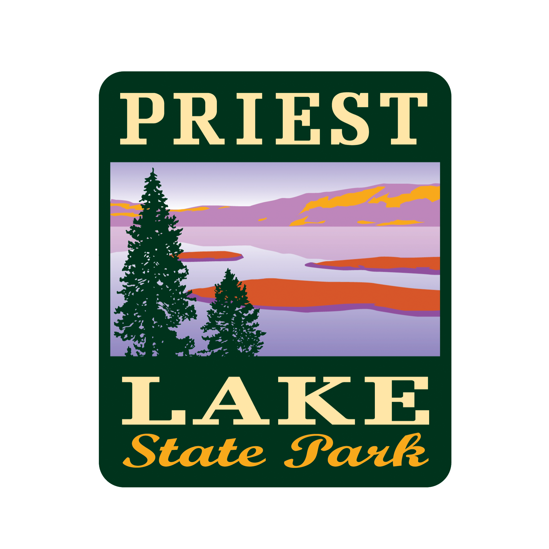 Priest-Lake-SP