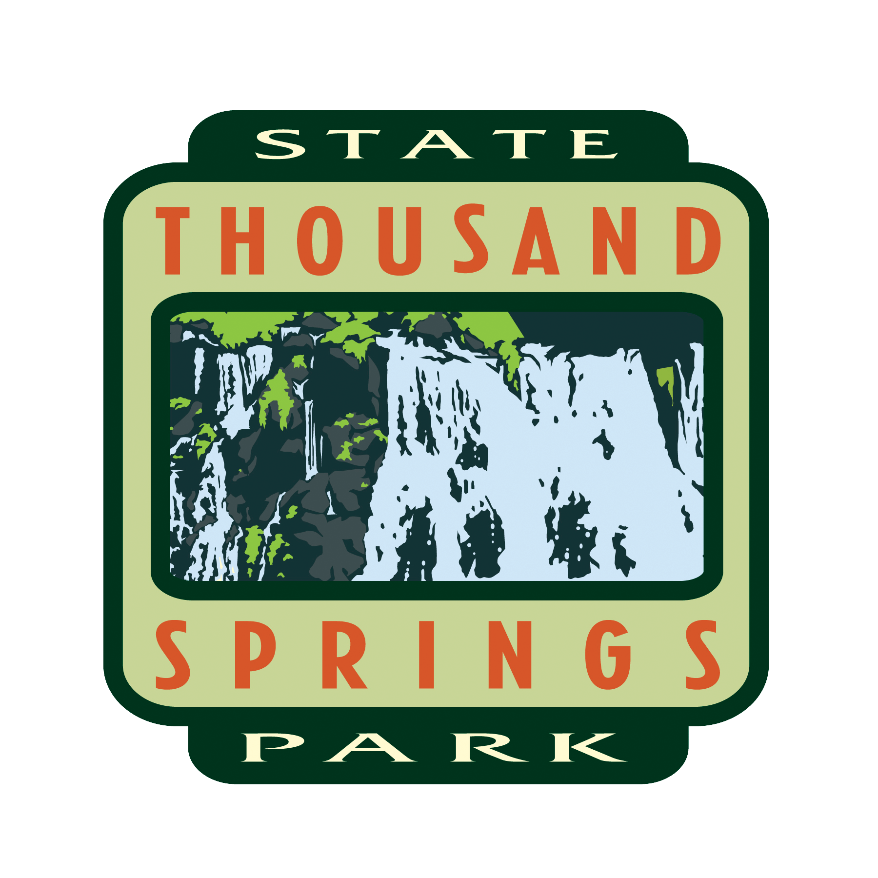 Thousand-Springs-SP